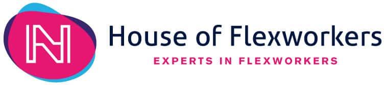 House of Flexworkers - Experts in Flexworkers